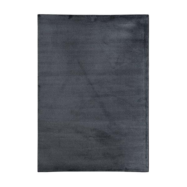 CARPET 170X240 - Luxury carpet 170x240