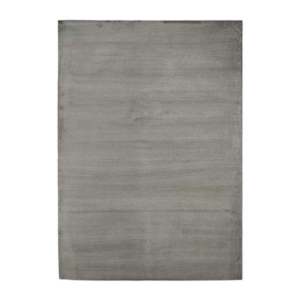 CARPET DELUXE 170X240 - Luxury deluxe carpet met glitter 170x240